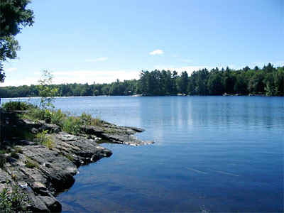vacation_time_muskoka_lake2